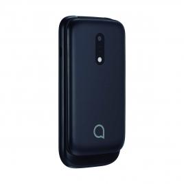 Funda Otterbox Achiever Negra para Huawei P9