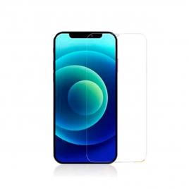 Apple iPhone 11 128GB Malva