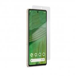 Apple iPhone 11 128GB Amarillo