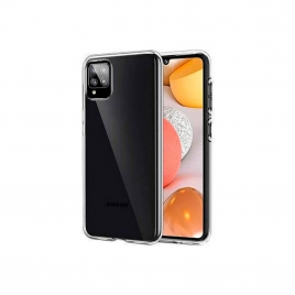 Funda Motorola Moto Mod JBL Soundboost Speaker Negro ASMCNRTBLKEU