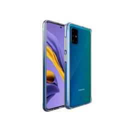 BQ Aquaris V Plus (64+4 GB) Negro Dual SIM