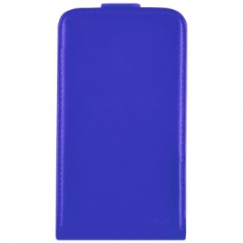 Teclado wireless Motorola ASMKEYBRD
