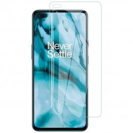 Soporte para coche Motorola ASMMB860CAR