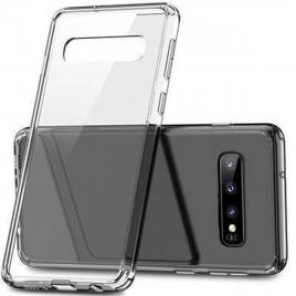 BQ Aquaris VS Plus 64+4 Dual SIM Blanco/Oro