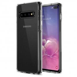 Cargador de baterías ASY-16223-001