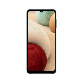 Batería original Leagoo Lead3 BT450