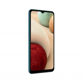 Batería original Leagoo Lead5 BT510P