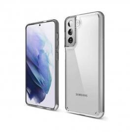 ba600 Batería 780 LITIO Original