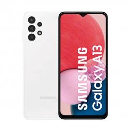 Tarjeta MicroSDHC Nokia 8 GB