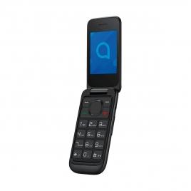 Batería Original Samsung AB463651BU