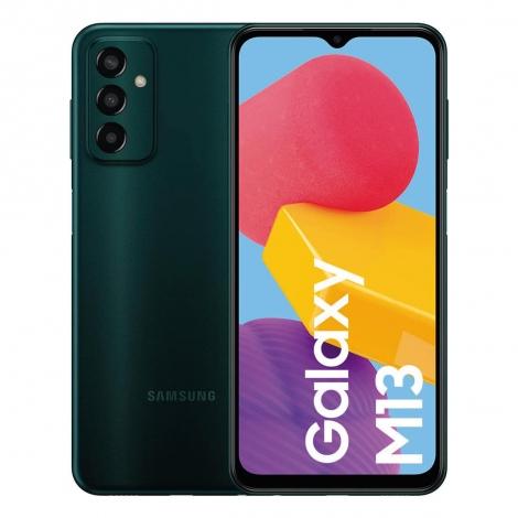 Batería original Sony Xperia Ion LT28i