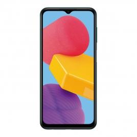 Batería original Sony LIS1489ERPC para Acro S