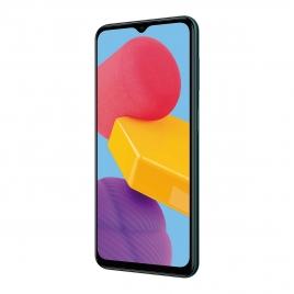 Apple Adaptador de corriente USB 5W MD813ZM/A
