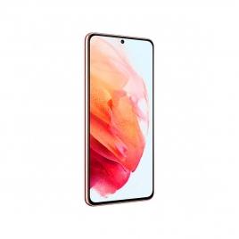 Carcasa TPU Mr Wonderful 'Sonrisa' para Huawei Y3 II