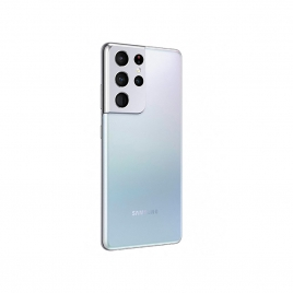 Auriculares Bluetooth SBS Runway Sweat