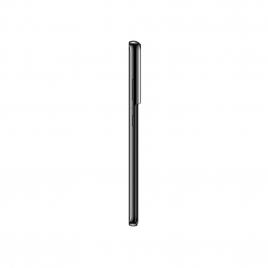 Monster iBeats by dr.dre con ControlTalk blanco