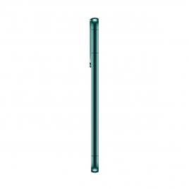 Pequeño altavoz portatil MPS-30 Black Violet