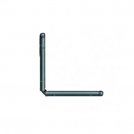 Pequeño altavoz portatil MPS-30 Black