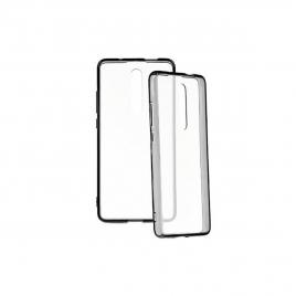 Blackview BV6000 3GB/32GB Negro Dual SIM