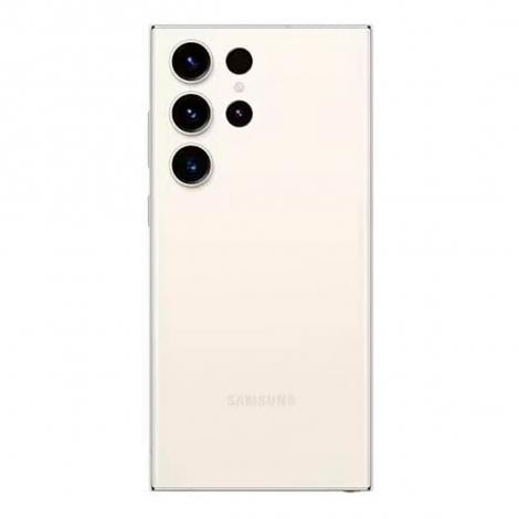 iPad 10.2 WIFI 128GB Gris Espacial (Space Gray) MW772TY/A