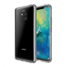 Cable de datos USB BlackBerry ASY-18683 9500/8900