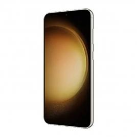 Apple iPhone 7 256 GB Plata MN982QL/A libre