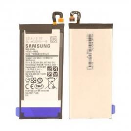 Power bank DP612 10000 mAh batería externa oro