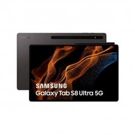 Teclado Nokia 6301