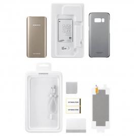 Bateria Original Blackberry J-M1