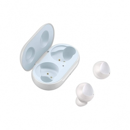 AD-15 Adaptador audio para Nokia