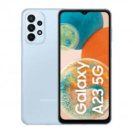 Batería original Nokia BP-3L para Nokia 603, 303, 610 y 710