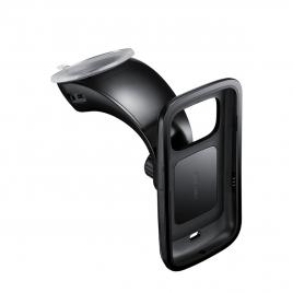 Funda rígida transparente para Samsung Galaxy A8 (2018)