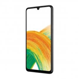 OnePlus 6 8GB/128GB Negro medianoche Dual SIM