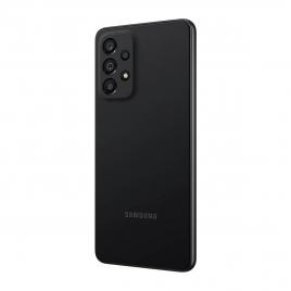 OnePlus 5 6+64 GB Gris Dual SIM A5000