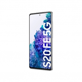 Power Bank Newmobile Negro 2600 mAh