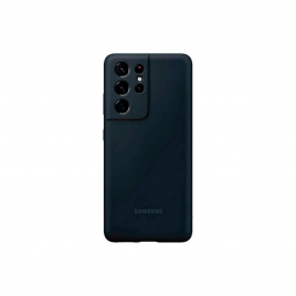 OnePlus 7T 8GB/128GB Plata (Frosted Silver) Dual SIM