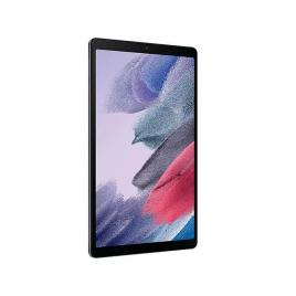 Teléfono DECT Panasonic TGK210 Blanco