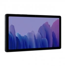 OnePlus 6 8GB/128GB Negro Dual SIM