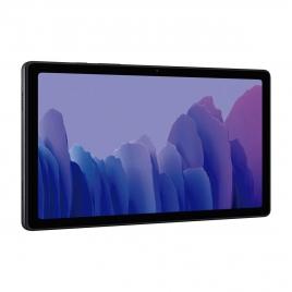 Carcasa TPU Mr Wonderful 'Besos' para Samsung Galaxy S7 Edge