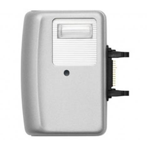 Oppo A9 4GB/128GB Púrpura (Space Purple) Dual SIM H1941