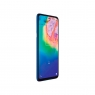 Oppo A9 4GB/128GB Púrpura (Space Purple) Dual SIM H1941