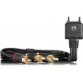 OnePlus 6T 8GB/128GB Negro espejo Dual SIM A6013