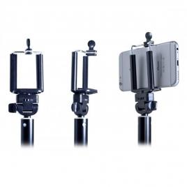 OnePlus 6T 8GB/128GB Púrpura Dual SIM