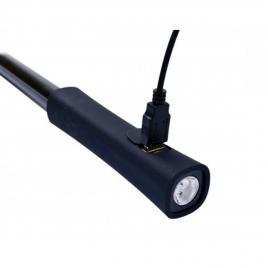 Puntero Nokia N97 Negro
