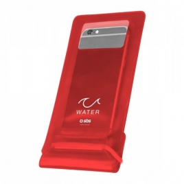 Puntero original blanco Nokia C6