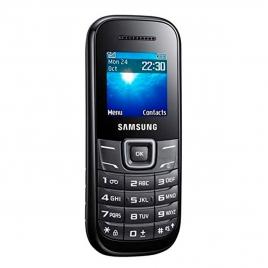 Acer Liquid Jade Primo Negro Dual SIM SEMINUEVO