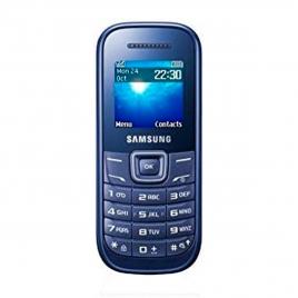 BQ Aquaris X5 Plus 4G REACONDICIONADO (16 + 2GB) Blanco/Rosa