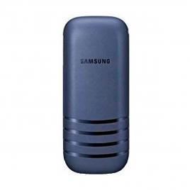 Acer Liquid Z6 Blanco/Oro DESPRECINTADO