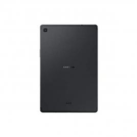 Nokia X3-02 Plata SEMINUEVO