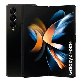 Protector de pantalla 4smarts para Huawei MediaPad M2 8.0
